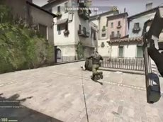 COUNTERSTRIKE # 21 - Italy «»  Let's Play Counterstrike GO CSGO ¦ HD.mp4