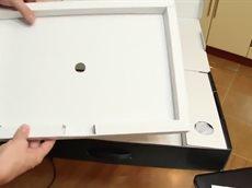 Мощный Ноутбук Asus Обзор и Распаковка Посылки из Китая Алиэкспресс Интернет Магазин.mp4
