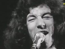 Geordie - All Because Of You -1973 - full export.mp4
