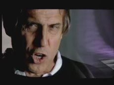 Adriano Celentano -Ma Perke. Музыкальный клип.