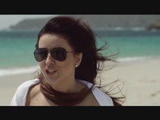 клип Ани Лорак - Оранжевые сны (2013) HD 1920x1080p