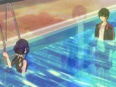 [Fukuro Voice] Месть Масамунэ! 06 / Masamune-kun no Revenge 06 [Donly/Guild Master]