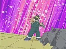 Югио! [ТВ-2] / Yu-Gi-Oh! Duel Monsters [224/224](RUS)