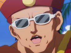 Uta no Prince-sama Maji Love 1000% 08 (AniDUB)