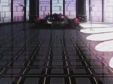 Зарэгото: Обезглавливающий цикл OVA / Kubikiri Cycle: Aoiro Savant to Zaregototsukai OVA (7/8) [RUS]