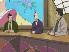 Гинтама [ТВ] / Gintama [TV] [201/201] (RUS)
