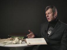 Мирное одичание или прогрессивная война. Александр Белов