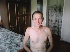 Тропою ПРАНОЕДА!.mp4