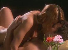 eroticheskie-filmi-s-alentovoy