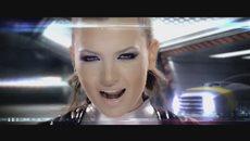 клип Пропаганда - Знаешь DJ Pomeha Remix (2010) HD 1280x720р