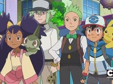 [FRT Sora]_Pokemon_Season_16_-_Episode_19_[720p-x264-AAC].mkv