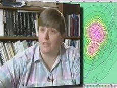 Интервью с Irene S. Fanelli о Николае Левашове [Сан Франциско, май 1992 г.]