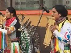 Музыка коренных американцев.mp4
