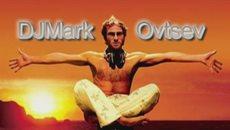 Dj Mark Ovtsev - Trance Mix N3 part14 [Тrance, Progressive House]