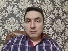 Евгений Грин 178 - Новый крадник на деньги. Рост доходов в 2,52 раза!