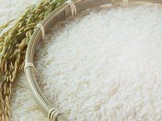 Как отварить рис. Как варить рис