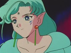 Красавица-воин Сейлор Мун Супер Эс [ТВ-4] / Sailor Moon Super S [39/39](RUS)