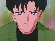 Красавица-воин Сейлор Мун Эр [ТВ-2] / Sailor Moon R [43/43](SUB)