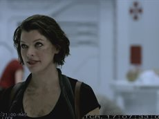 Resident Evil Afterlife - Bloopers HD.mp4