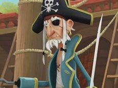 Kaimynai piratai1_4