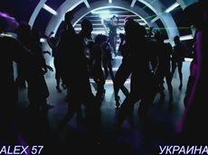 (eurodance)Фьёрди - Зима (Martik C Rmx).avi