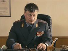 Тихая охота.11-12.серия.(2014) Россия