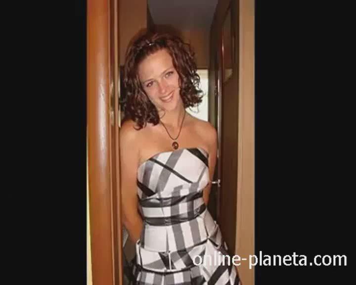 красивые девушки онлайн знакомства