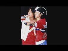 Sakuraiba - Baby I Love You.mp4