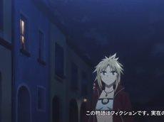 Судьба: Апокриф / Fate/Apocrypha 7 с озвучкой