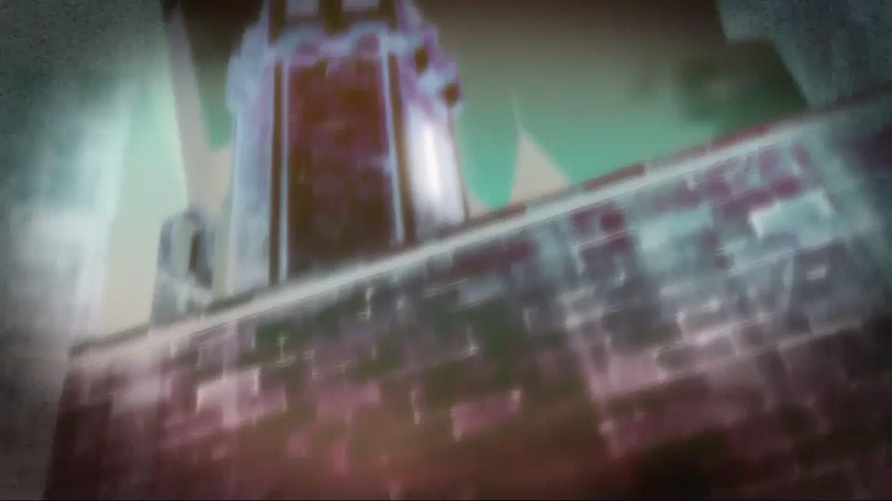 AMV сентябрь 2014 Воспоминание о былой любви AMV клипы 2014